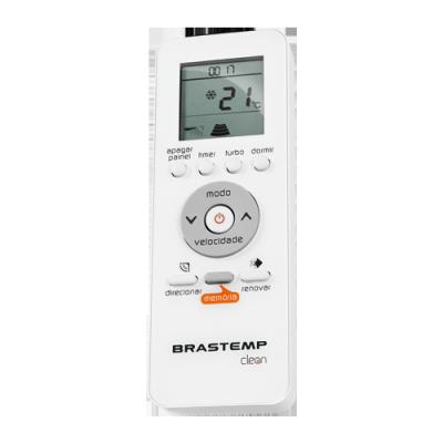 Split-Brastemp-Clean_Controle-