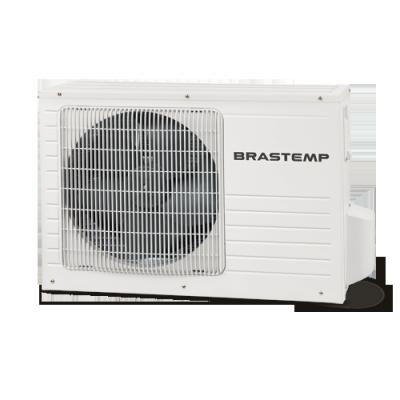 Split-Brastemp-Clean_Unidade-Externa