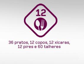 lavaloucas12servicos_1_corrigida