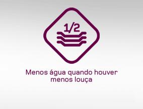 lavaloucas12servicos_3_corrigida